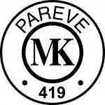 pareve419