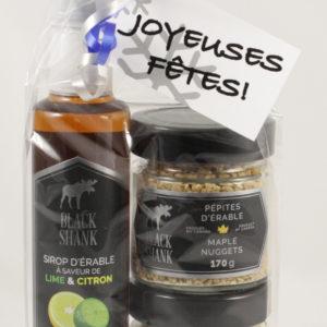 ec95b6c8b27 Spicy Maple Syrup – Black Shank